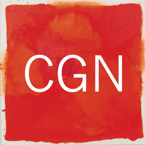 https://www.chicagogallerynews.com/assets/cgn_2019_logo-839d75d33de59ae10e307b11287c31346dd324a15600df78a78c774b67b099e6.png